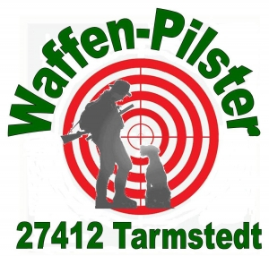 Waffen-Pilster GmbH